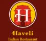 Haveli indian Restaurant - Belépés
